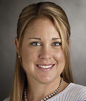 Dr. Erin Kazmierski
